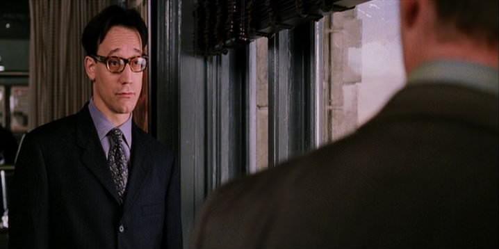 Movie, Spider-Man 2(美國, 2004年) / 蜘蛛人2(台灣) / 蜘蛛侠2(中國) / 蜘蛛俠2(香港), 電影劇照, 角色與演員介紹