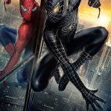 Movie, Spider-Man 3(美國, 2007年) / 蜘蛛人3(台灣) / 蜘蛛侠3(中國) / 蜘蛛俠3(香港), 電影海報, 美國