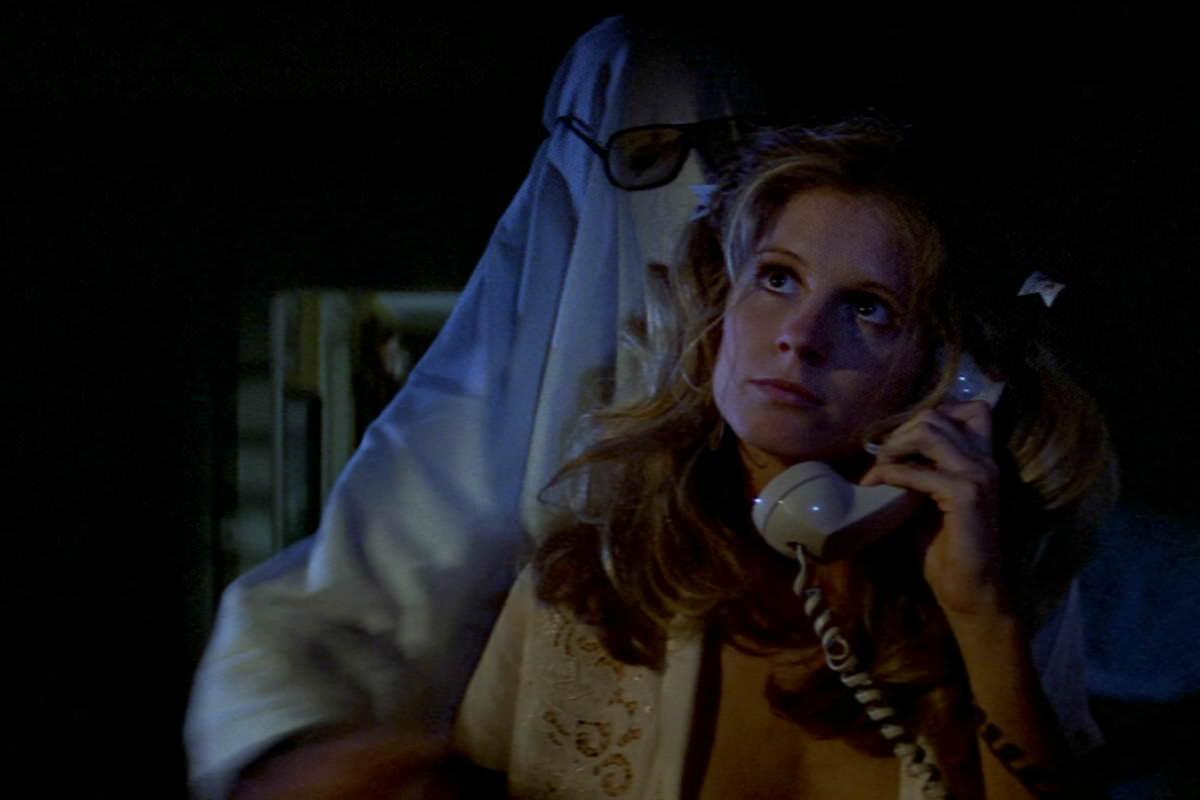 Movie, Halloween(美國, 1978年) / 月光光心慌慌(台灣), 電影劇照, 角色與演員介紹