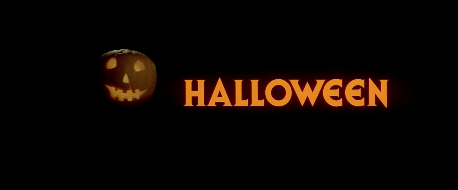 Movie, Halloween(美國, 1978年) / 月光光心慌慌(台灣), 電影畫面