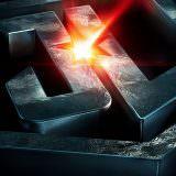 Movie, Justice League(美國, 2017年) / 正義聯盟(台灣.香港) / 正义联盟(中國), 電影海報, 美國, 前導