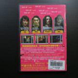 Movie, What We Do In The Shadows(紐西蘭, 2014年) / 吸血鬼家庭屍篇(台灣) / 低俗僵尸玩出征(香港) / 吸血鬼生活(網路), 電影DVD