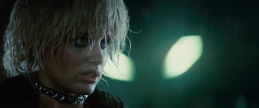 Movie, Blade Runner(美國, 1982年) / 銀翼殺手(台灣) / 2020(香港), 電影劇照, 角色與演員介紹