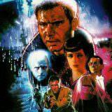 Movie, Blade Runner(美國, 1982年) / 銀翼殺手(台灣) / 2020(香港), 電影海報, 美國