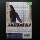 Movie, فروشنده(伊朗, 2016年) / 新居風暴(台灣) / 伊朗式遷居(香港) / The Salesman(英文) / 推销员(網路), 電影DVD