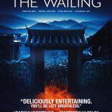 Movie, 곡성(韓國, 2016年) / 哭聲(台灣) / The Wailing(英文), 電影海報, 美國