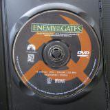 Movie, Enemy at the Gates(美國, 2001年) / 大敵當前(台灣) / 敵對邊緣(香港) / 决战中的较量(中國), 電影DVD