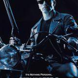 Movie, Terminator 2: Judgment Day(美國, 1991年) / 魔鬼終結者2(台灣) / 终结者2:审判日(中國) / 未來戰士續集(香港), 電影海報, 美國