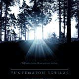 Movie, Tuntematon sotilas(芬蘭, 2017年) / 無名戰士(台灣) / The Unknown Soldier(英文), 電影海報, 芬蘭