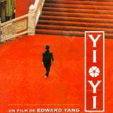 Movie, 一一(台灣, 2000年) / Yiyi: A One and a Two(英文), 電影海報, 坎城影展
