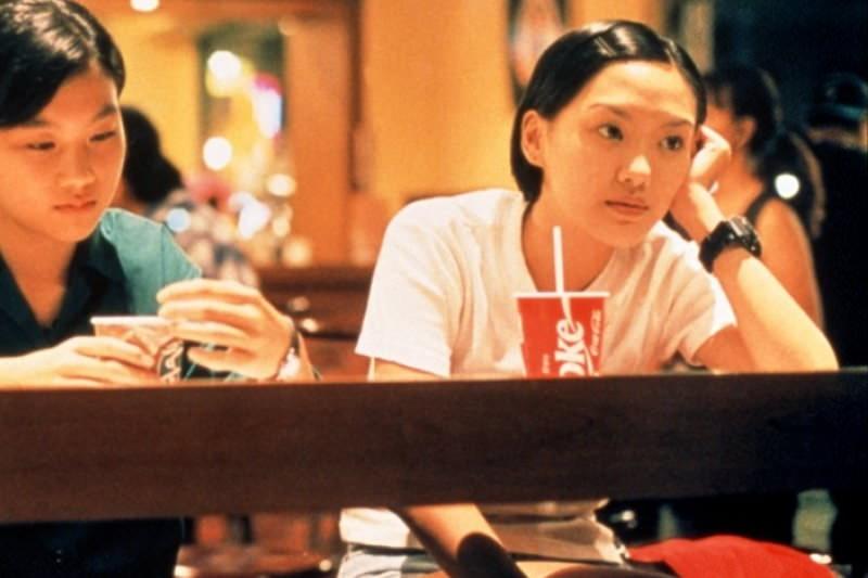 Movie, 一一(台灣, 2000年) / Yiyi: A One and a Two(英文), 電影劇照, 角色與演員介紹
