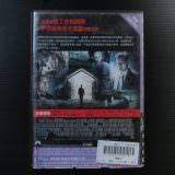 Movie, Shutter Island(美國, 2010年) / 隔離島(台灣) / 不赦島(香港) / 禁闭岛(網路), 電影DVD