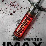 Movie, Overlord(美國, 2018年) / 大君主行動(台灣) / 大君主之役(香港) / 霸主(網路), 電影海報, 美國, IMAX