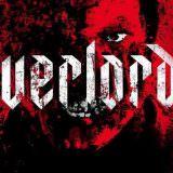 Movie, Overlord(美國, 2018年) / 大君主行動(台灣) / 大君主之役(香港) / 霸主(網路), 電影海報, 美國,橫板