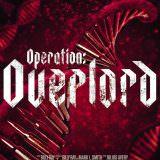 Movie, Overlord(美國, 2018年) / 大君主行動(台灣) / 大君主之役(香港) / 霸主(網路), 電影海報, 德國
