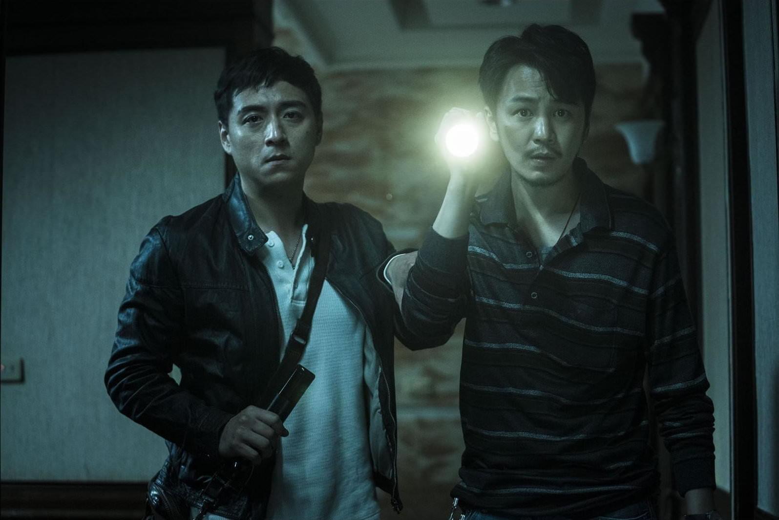 Movie, 人面魚:紅衣小女孩外傳(台灣, 2018年) / The Devil Fish(英文), 電影場景與實際拍攝地點