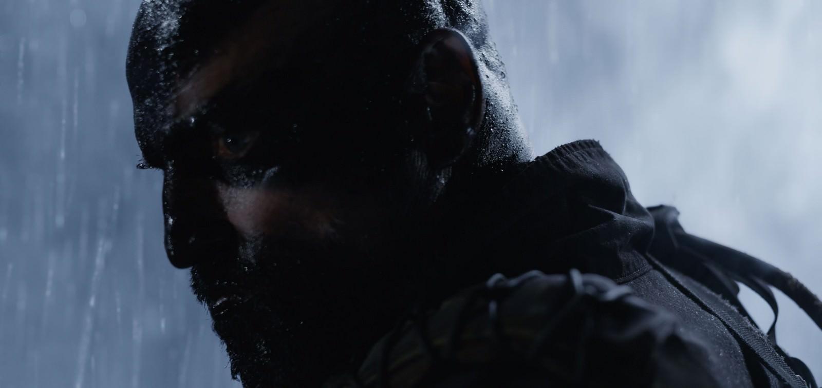 Movie, War For The Planet Of The Apes(美國, 2017年) / 猩球崛起:終極決戰(台灣) / 猩球崛起3:终极之战(中國) / 猿人爭霸戰:猩凶巨戰(香港), 電影角色與演員介紹