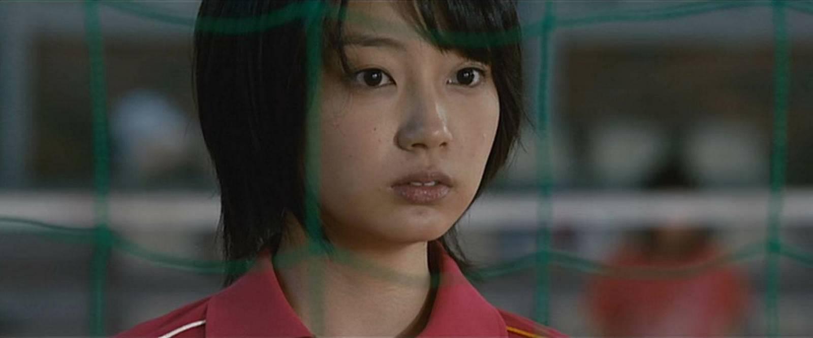 Movie, 桐島、部活やめるってよ(日本, 2012年) / 聽說桐島退社了(台灣) / 聽說桐島要退社(香港) / The Kirishima Thing(英文) / 听说桐岛要退部(網路), 電影角色與演員介紹