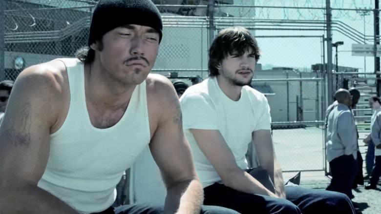 Movie, The Butterfly Effect(美國, 2004年) / 蝴蝶效應(台灣) / 連鎖蝶變(香港), 電影角色與演員介紹