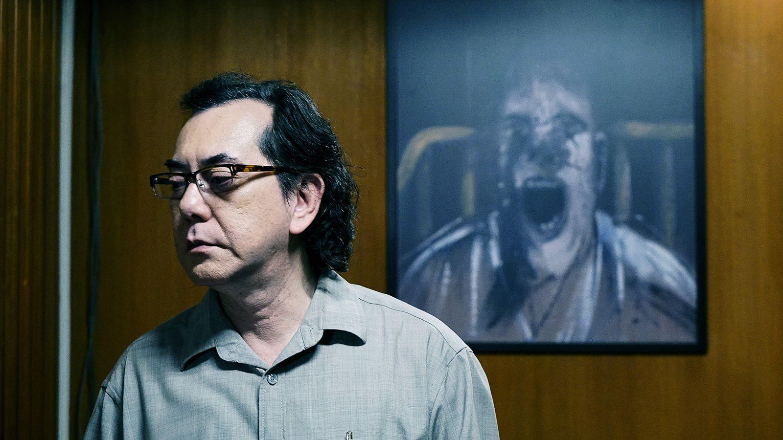 Movie, 失眠(香港, 2017年) / 失眠(台灣) / The Sleep Curse(英文), 電影角色與演員介紹
