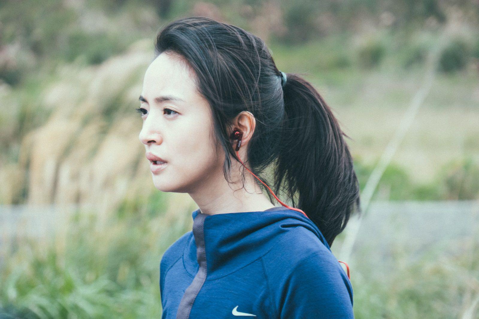Movie, 神秘家族(中國, 2017年) / 神秘家族(台灣) / The Mysterious Family(英文), 電影角色與演員介紹