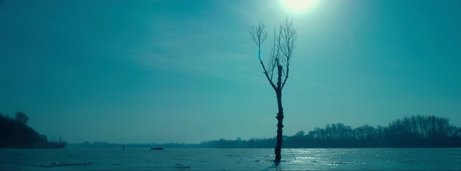 Movie, 老炮儿(中國, 2015年) / 老炮兒(台灣) / Mr. Six(英文), 電影畫面