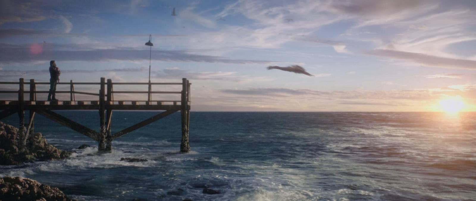 Movie, Aquaman(美國, 2018年) / 水行俠(台灣.香港) / 海王(中國), 電影劇照