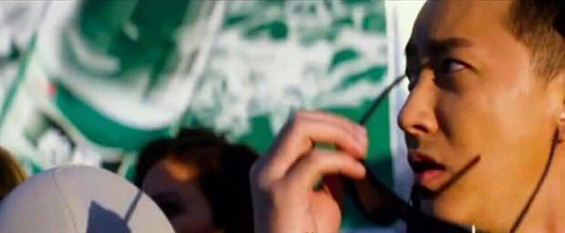 Movie, Transformers: Age of Extinction(美國, 2014年) / 變形金剛4:絕跡重生(台灣) / 变形金刚4:绝迹重生(中國) / 變形金剛:殲滅世紀(香港), 電影角色與演員介紹