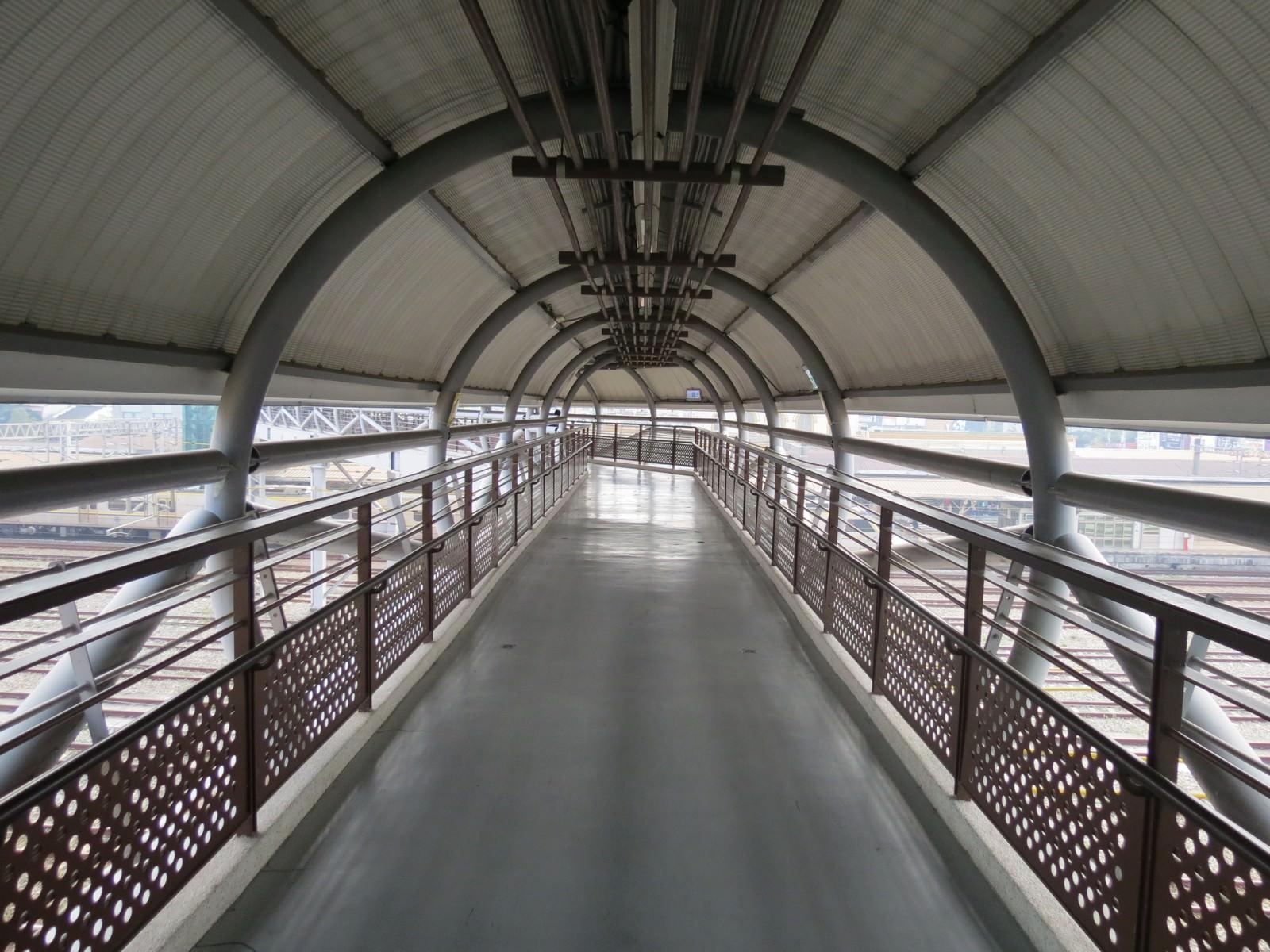 阿里山國家風景區, 大眾運輸交通介紹, 嘉義車站