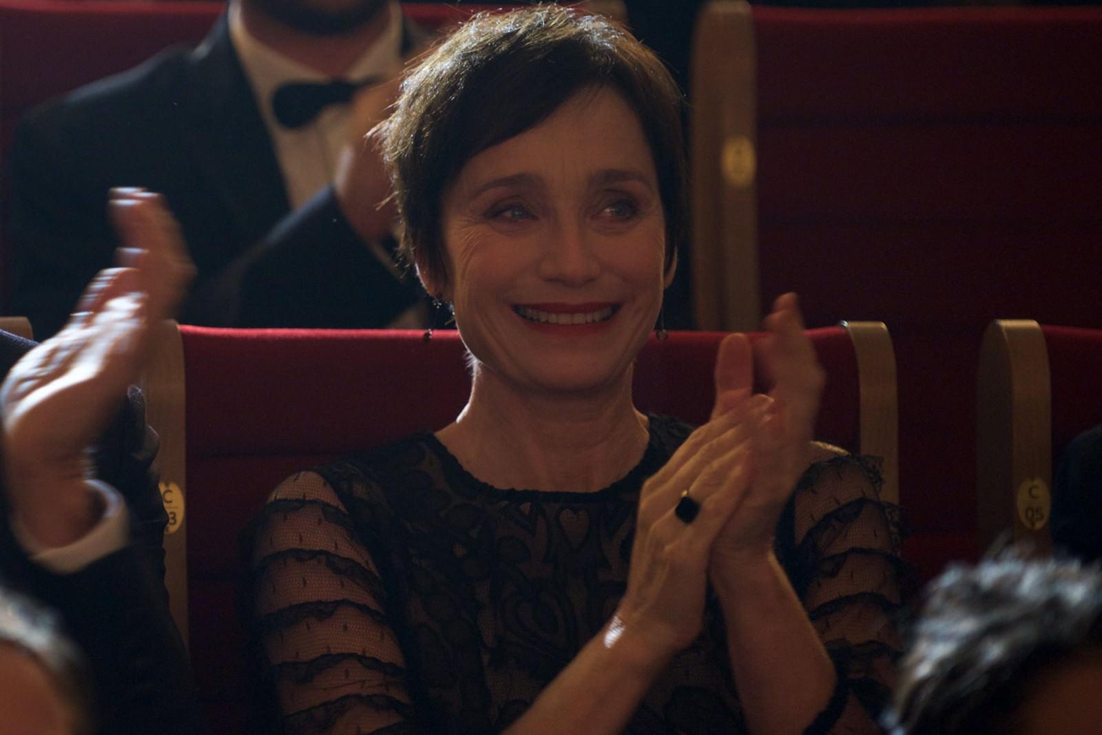 Movie, Au bout des doigts(法國, 2018年) / 天才樂手行不行(台灣) / In Your Hands(英文) / 指尖(網路), 電影角色與演員介紹