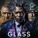 Movie, Glass(美國, 2019年) / 異裂(台灣) / 異能仨(香港) / 玻璃先生(網路), 電影海報, 泰國