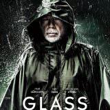 Movie, Glass(美國, 2019年) / 異裂(台灣) / 異能仨(香港) / 玻璃先生(網路), 電影海報, 泰國, 角色