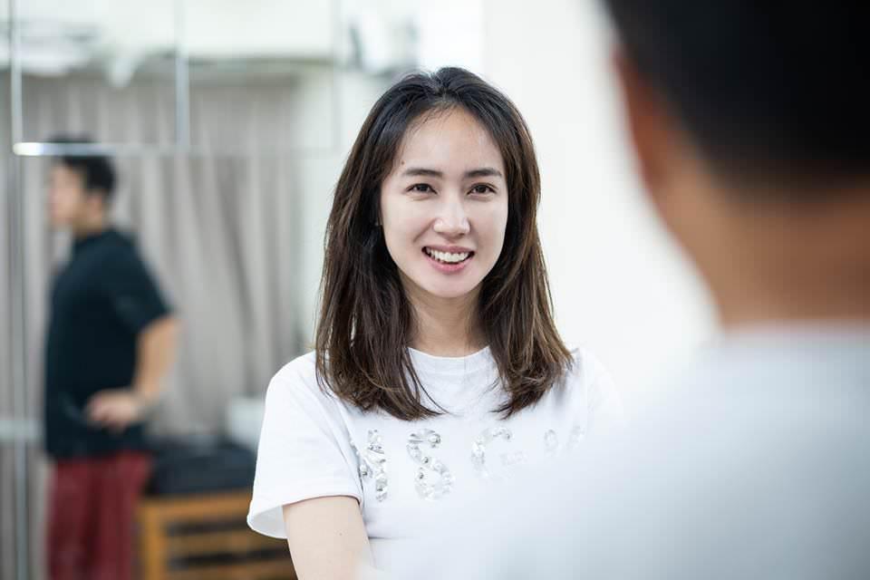 Movie, 寒單(台灣, 2019年) / Handan(英文), 電影角色與演員介紹