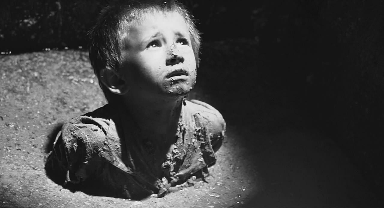 Movie, Schindler's List(美國, 1993年) / 辛德勒的名單(台灣) / 舒特拉的名單(香港), 電影角色與演員介紹