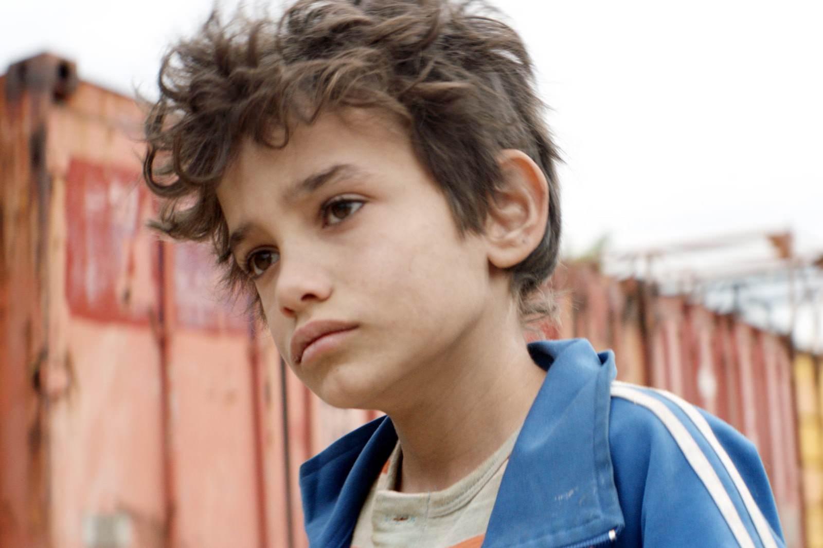 Movie, كفرناحوم(黎巴嫩, 2018年) / 我想有個家(台灣) / Capharnaum(英文) / 迦百农(網路), 電影角色與演員介紹