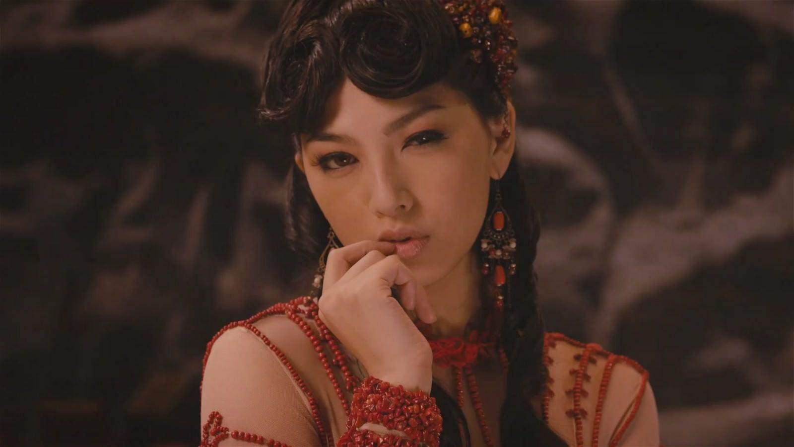 Movie, 3D肉蒲團之極樂寶鑑(香港, 2011年) / 3D肉蒲團之極樂寶鑑(台灣) / 3D Sex and Zen: Extreme Ecstasy(英文), 電影角色與演員介紹