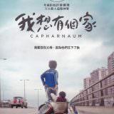 Movie, كفرناحوم(黎巴嫩, 2018年) / 我想有個家(台灣) / Capharnaum(英文) / 迦百农(網路), 電影DM