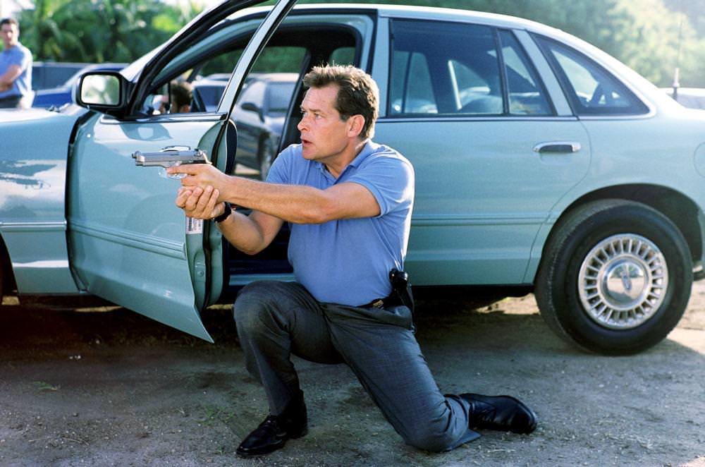 Movie, 2 Fast 2 Furious(美國, 2003年) / 玩命關頭2:飆風再起(台灣) / 狂野極速(香港) / 速度与激情2(網路), 電影角色與演員介紹