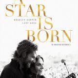 Movie, A Star Is Born(美國, 2018年) / 一個巨星的誕生(台灣) / 星夢情深(香港) / 一个明星的诞生(網路), 電影海報, 美國, 前導
