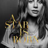 Movie, A Star Is Born(美國, 2018年) / 一個巨星的誕生(台灣) / 星夢情深(香港) / 一个明星的诞生(網路), 電影海報, 美國, 角色
