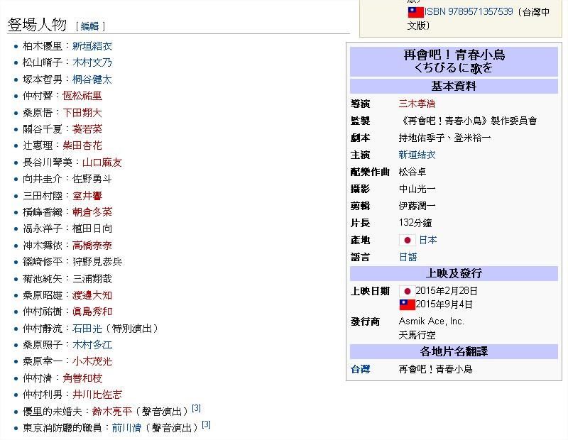 Book, 男を磨く女、女を磨く男(日本, 2011年) / 男磨女、女磨男(台灣), 文章用圖, 維基百科