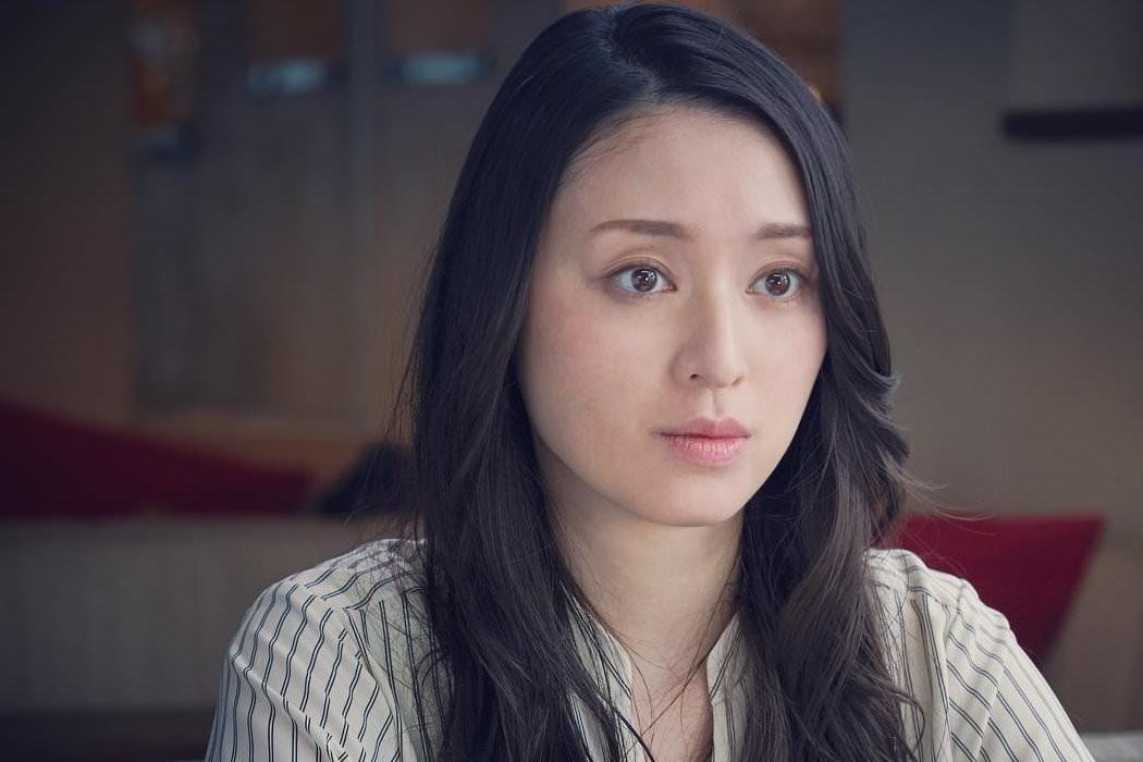 Movie, チワワちゃん(日本, 2019年) / 吉娃娃羅曼死(台灣) / Chiwawa(英文) / 吉娃娃(網路), 電影角色與演員介紹