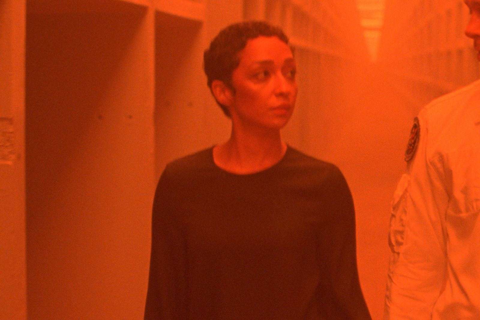 Movie, Ad Astra(美國, 2019年) / 星際救援(台灣) / 星际探索(中國) / 星際任務(香港), 電影角色與演員介紹