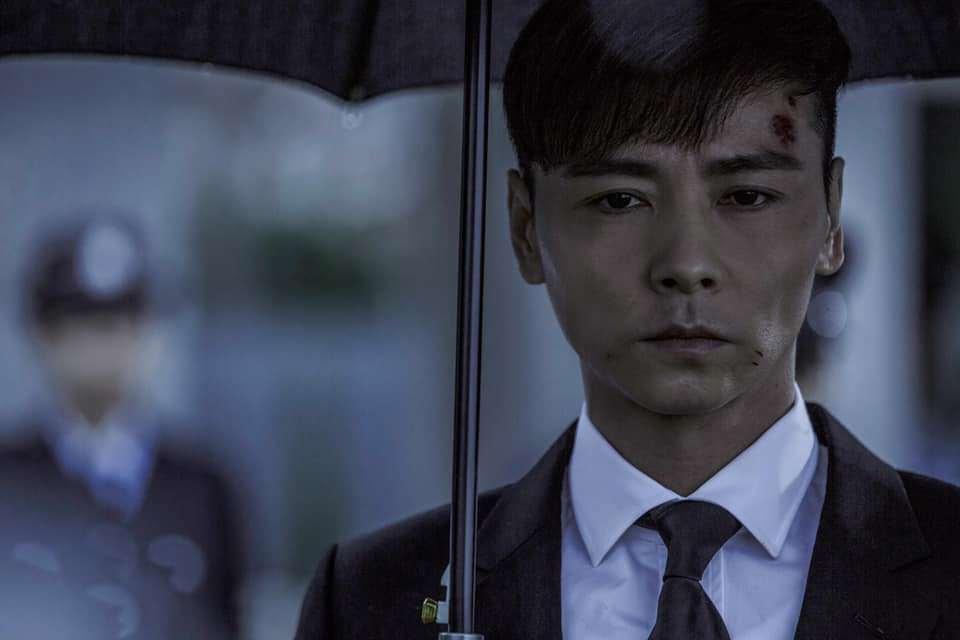 Movie, 九龍不敗(香港, 2019年) / 九龍不敗(台灣) / 九龙不败(中國) / The Invincible Dragon(英文), 電影角色與演員介紹