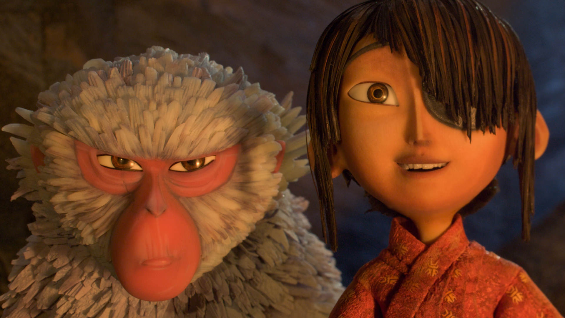 kubo-and-the-two-strings-01