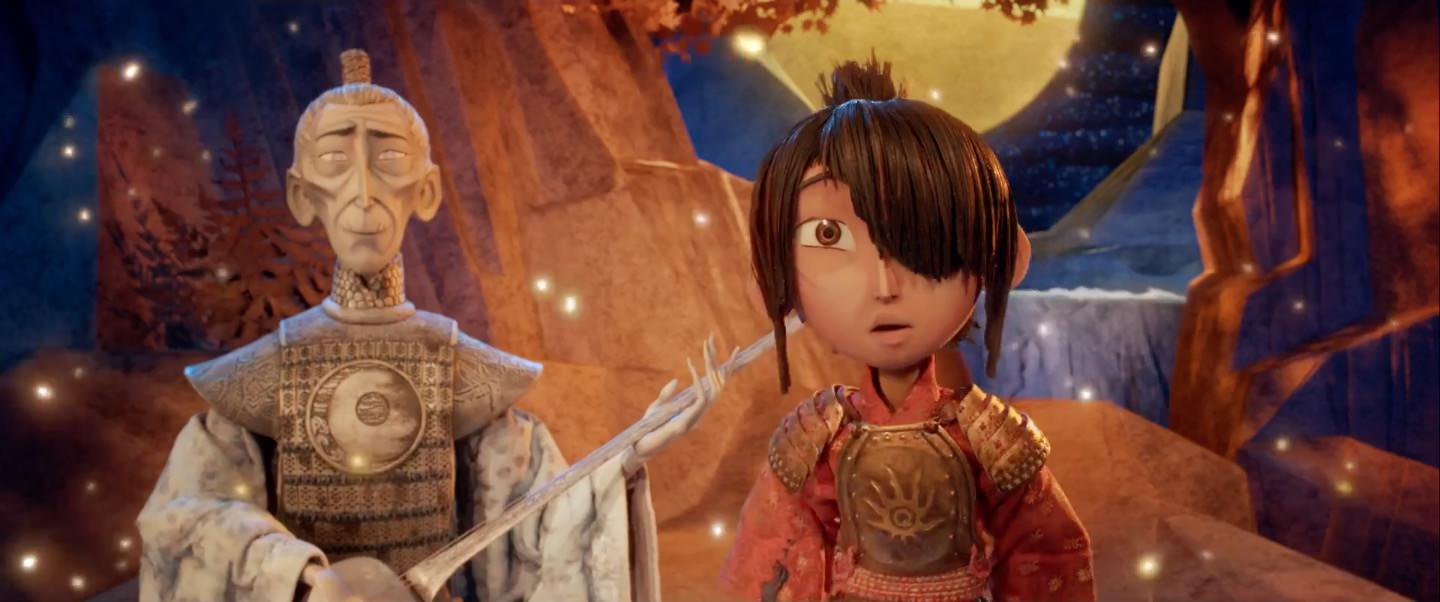 kubo-and-the-two-strings-02