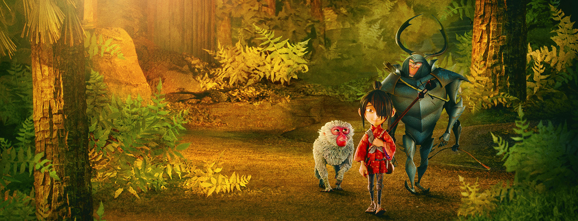 kubo-and-the-two-strings-03