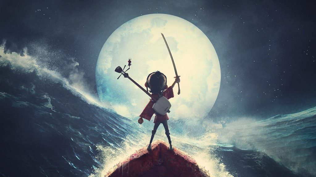 kubo-and-the-two-strings-04