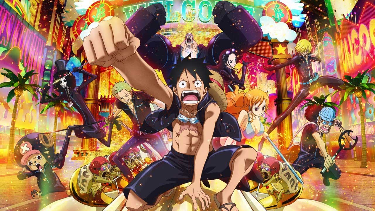 ONEPIECEFILMGOLD01