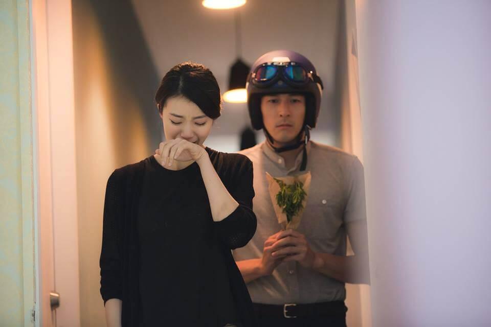 滾石愛情故事02